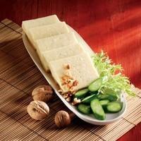 Ünal Çiftliği İzmir Tulum Peyniri 1Kg