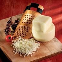 Ünal Çiftliği Kaşar Peyniri 400 Gr