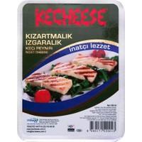 Kecheese Keçi Kızartmalık Peyniri 250 Gr