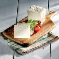 Ünal Çiftliği Koyun Beyaz Peyniri 600 Gr