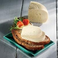 Ünal Çiftliği Sepet Peyniri 550 Gr