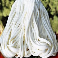 Antakya Uzun Çarşı Selçuk Yardım Sünme Peyniri 500 Gr