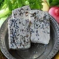 Antakya Uzun Çarşı Selçuk Yardım Testi ( Carra ) Peyniri 500 Gr