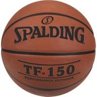 Spalding Tf-150 Basketbol Topu No:5