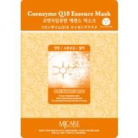 Mj Coenzyme Q10 Yüz Maskesi