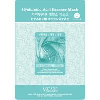 Mj Hyaluronic Acid Yüz Maskesi