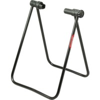 Minoura Bisiklet Standı DS30BLT
