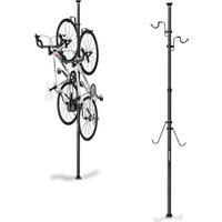 Bike Pit 3