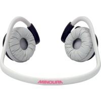 SHP102W Fit Tune kulaklık(Minoura)