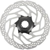 Shimano Rotor SMRT30 | 160mm/ CL