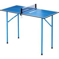 Joola Mini Masa Tenisi Masası + File