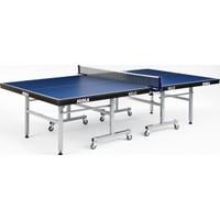 Joola World Cup ITTF Onaylı Masa Tenisi Masası