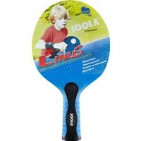 Joola Linus Mavi Outdoor Masa Tenisi Raketi