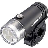 Ilumenox Far SSL122W