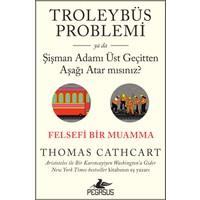 Troleybüs Problemi