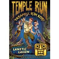 Temple Run: Lanetli Lagun Yaşamak İçin Koş