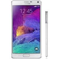 Samsung Galaxy Note 4 Dual Sim (İthalatçı Garantili)