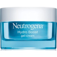 Neutrogena Hydro Boost Gel Cream Nemlendirici Kuru Ciltler için