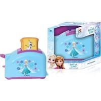Disney Frozen Sesli Ekmek Kızartama Makinası