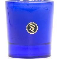 Beymen Home Seda France Bleu Et BlancWhıte Coral Mavi Mum