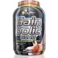 Olimp Gain Bolic 6000 4000G