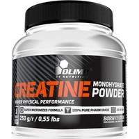 Olimp Creatine Powder 250G