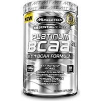 Muscletech Platinum Bcaa 8:1:1 200 Tablets