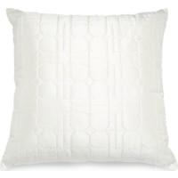 Beymen Home Deko Yastık Klf+ Bonc Kırık Beyaz Dekoratif Yastık