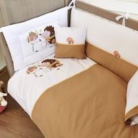 Aybi Bebek Buddy Mini Uyku Seti