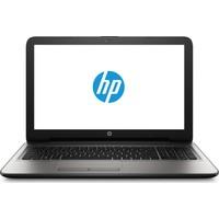 """HP 15-AY110NT Intel Core i5 7200U 8GB 256GB SSD R5 M430 Freedos 15.6"""" Taşınabilir Bilgisayar Y7Y87EA"""