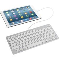 Trust 20412 iPad & iPhone Apple Lightning Klavye