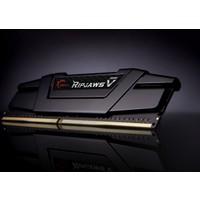 G.Skill RipjawsV Siyah 16GB(2x8GB) 3200MHz DDR4 Ram (F4-3200C16D-16GVKB)