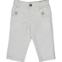 Bebepan Cool Çizgili Pantolon 9-12 Ay