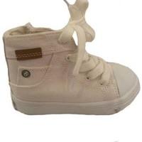 Vicco Bebe Ayakkabı 950.U.710 Beyaz / 24