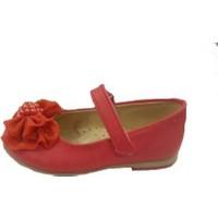 Vicco Bebe Babet 963.U.596 Nar Çiçeği / 22