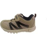 Vicco Bebe Spor Ayakkabı 313.S.100 Gri / 22