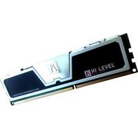 Hi-Level 4 Gb Ddr3 1333 Mhz Soğutuculu Hlv-Pc10600D3/4G