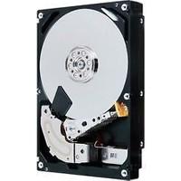 """Toshiba 2 Tb 3.5"""" 7200Rpm Sata-3 6.0Gb/S 64Mb Güvenlik Diski Md03Aca200V"""