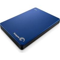 """Seagate 2 Tb 2.5"""" Backup Pl.Us Usb3.0 Mavi Stdr2000202"""