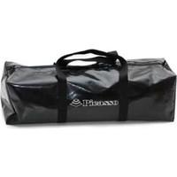 Picasso New Master Bag Çanta