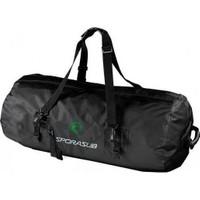Sporasub Dry Bag