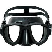 Omer Aries 39 Maske