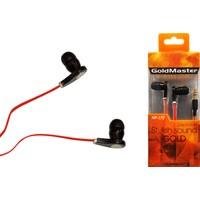 Goldmaster Hp-172 Kulaklık