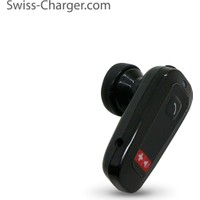 Goldmaster Scs-10001 Bluetooth Headset