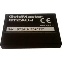 Goldmaster Bt-Adp Bluetooth Ses Aktarım Cihazı