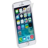 Vivanco 35501-Spvvıph6 iPhone 6 Ekran Koruyucu