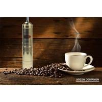 Sözen Değirmen Süper Kahve Değirmeni