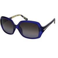 Emilio Pucci EP639S-512.57.17.135 Kadın Güneş Gözlüğü