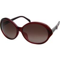 Emilio Pucci EP672S-604.59.15.130 Kadın Güneş Gözlüğü