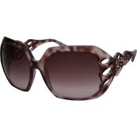 John Galliano JG00396155Z Kadın Güneş Gözlüğü